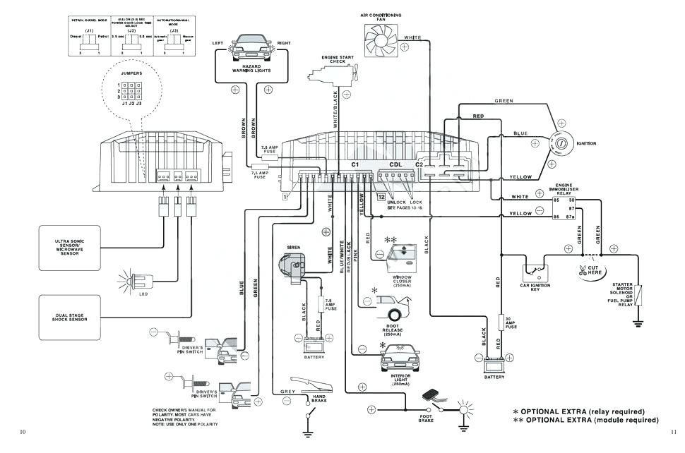 2014 Ford Focus Wiring Diagram Land Rover Series 2 Engine Diagrams Wiring Diagram Schematics