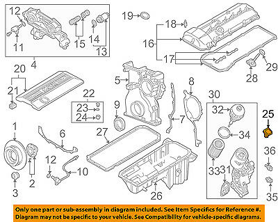 LW_4707] Bmw 4 4 V8 Engine Diagram Wiring DiagramAthid Argu Embo Wazos Pap Cajos Mohammedshrine Librar Wiring 101