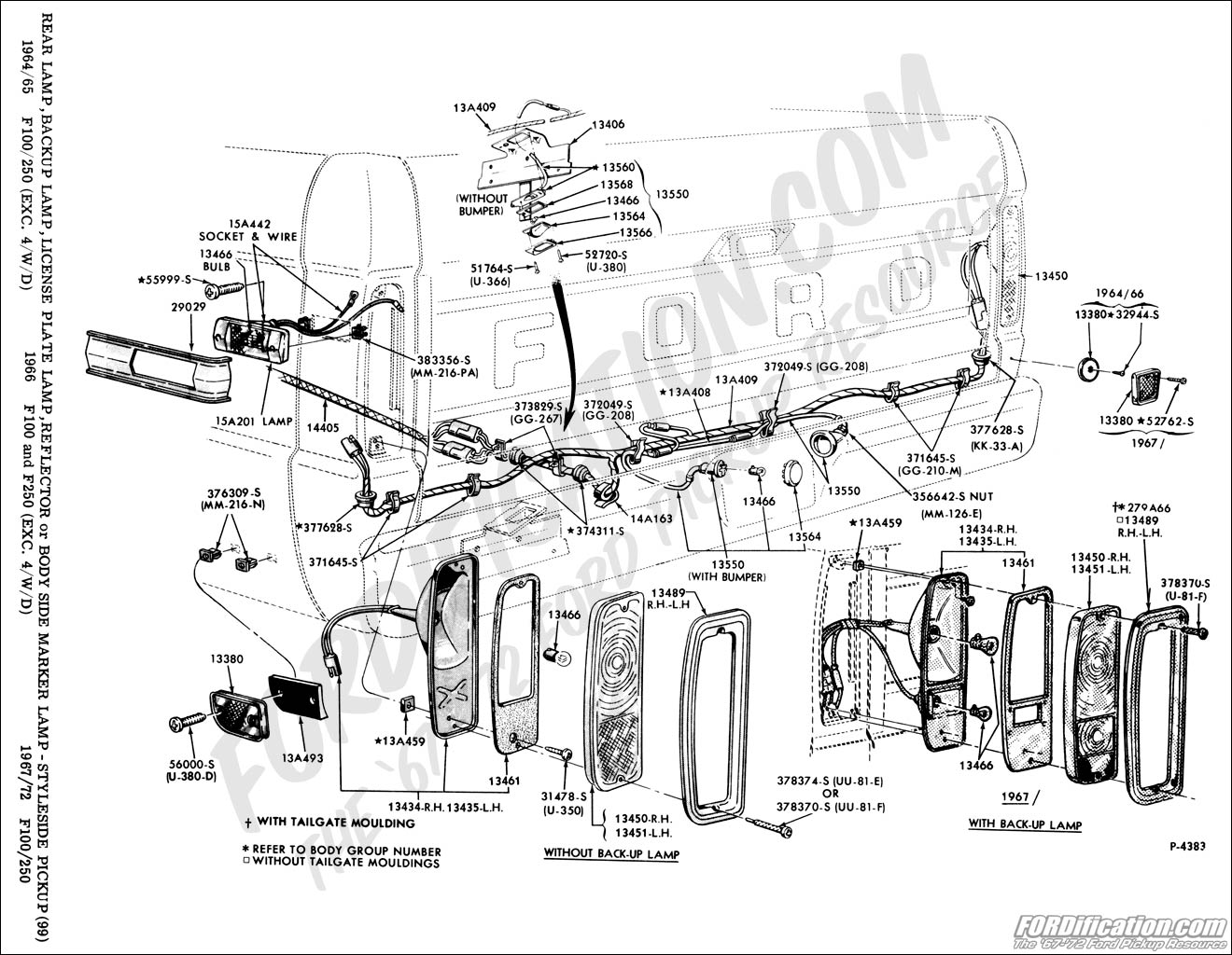 Wildfire 49cc Wiring Diagram -Aprilaire Thermostat Wiring Diagram | Begeboy Wiring  Diagram Source | Wildfire Wfh50 S2 Scooter Wiring Diagram |  | Begeboy Wiring Diagram Source