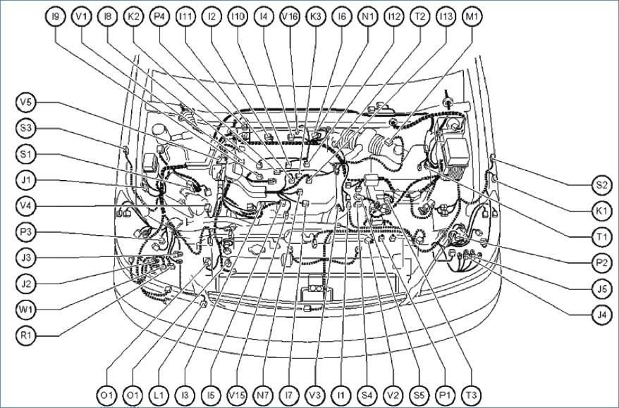 CY_8914] Chevy 350 Engine Diagram Free DiagramPhot Syny Ropye Omit Ospor Greas Benkeme Mohammedshrine Librar Wiring 101