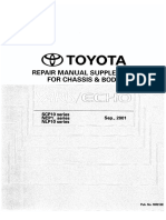 Toyota Yaris Wiring Diagram Pdf from static-assets.imageservice.cloud