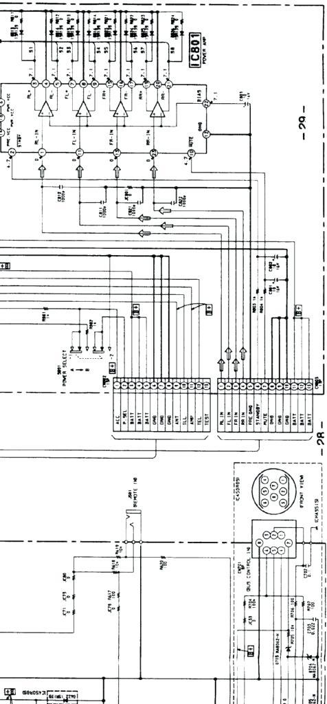 AB_9923] Simplex Load Bank Wiring Diagrams Schematic WiringWww Mohammedshrine Librar Wiring 101