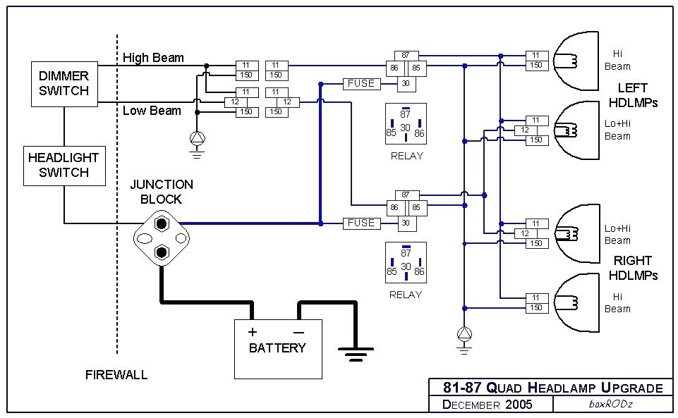 Acerbis Wiring Diagram - wiring diagrams schematics