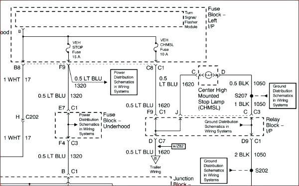 Wb 7992 1988 Suzuki Samurai Fuse Box Diagram Schematic Wiring