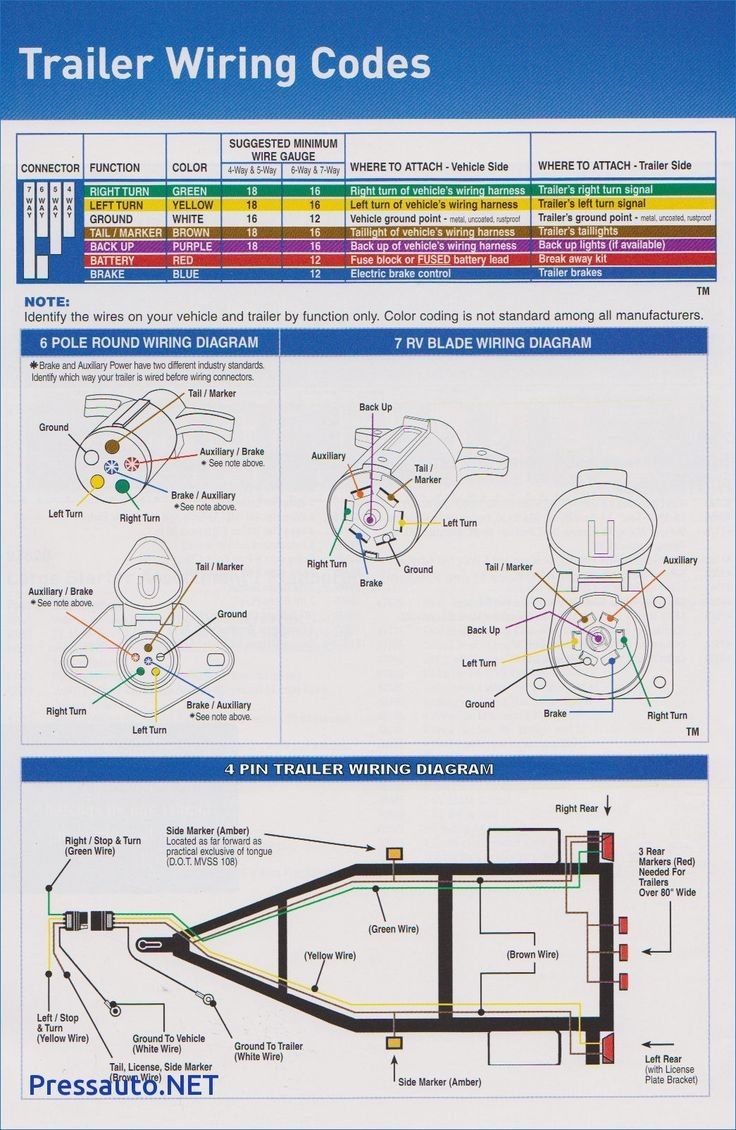 [DIAGRAM_38IU]  LD_5329] Wiring Diagram 2006 F250 Flatbed Wiring Diagram | Dodge Flatbed Wiring Diagrams |  | Istic Xortanet Capem Mohammedshrine Librar Wiring 101