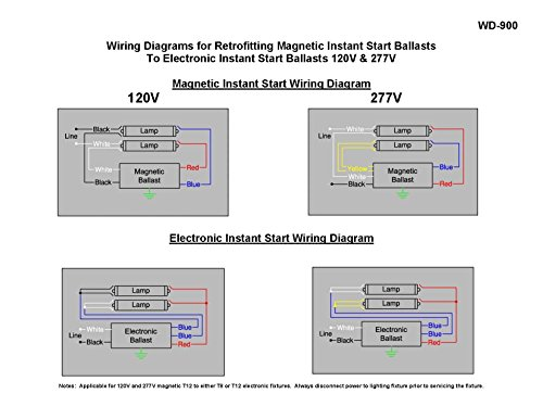 [EQHS_1162]  T12 Electronic Ballast Wiring Diagram 2005 Impala Window Wiring Diagram -  sule.3.allianceconseil59.fr | T12 Electronic Ballast Wiring Diagram |  | Wiring Diagram and Schematics