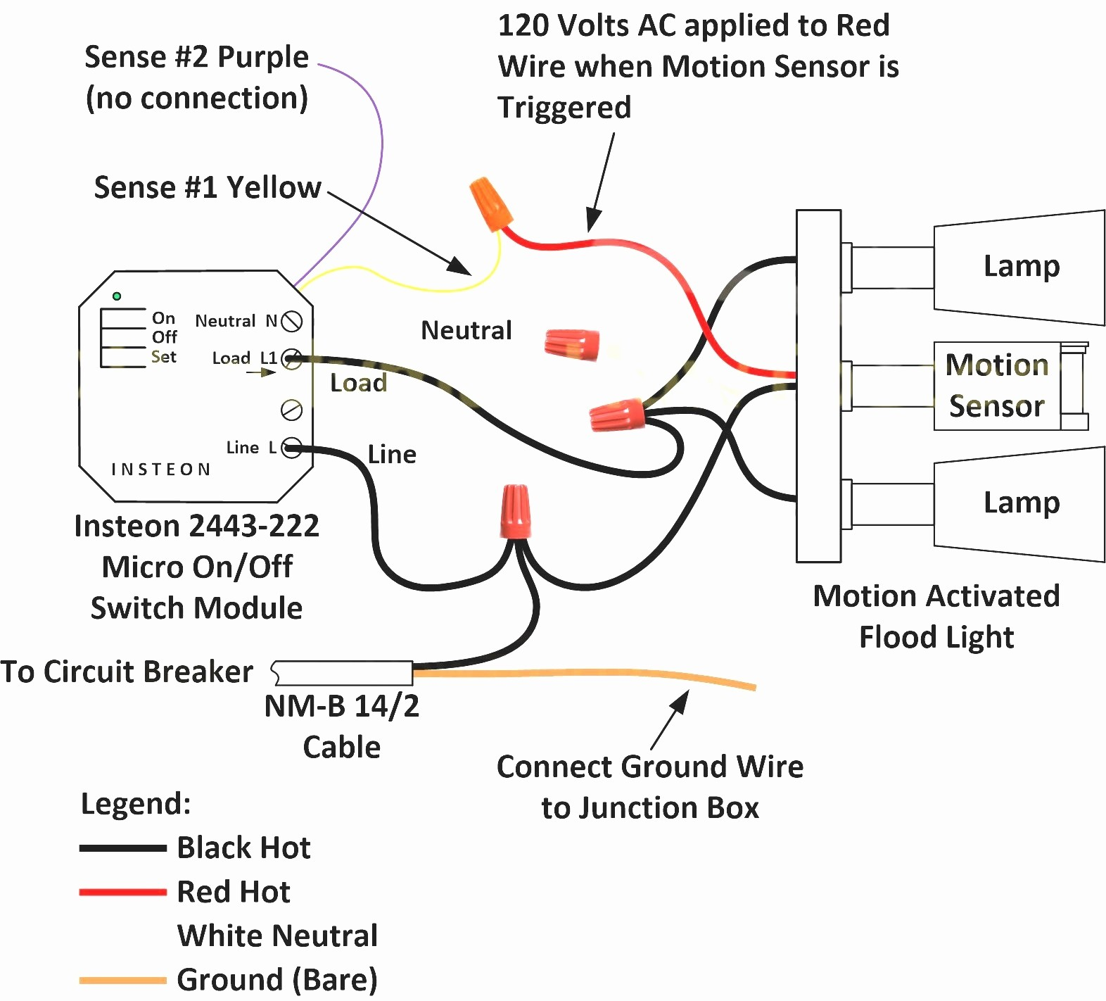 Wiring Diagram For 277v Lighting Diesel Tachometer Wiring Diagrams Begeboy Wiring Diagram Source