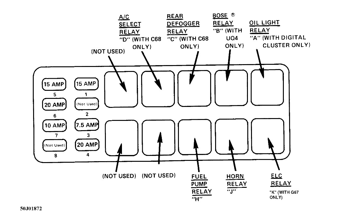 Hc 2695 Wiring Diagram 1988 Oldsmobile 88 Download Diagram