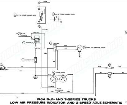 WG_1158] Wiring Diagram 220 Volt Campbell Hausfeld Wiring DiagramGritea Grebs Numdin Boapu Mohammedshrine Librar Wiring 101