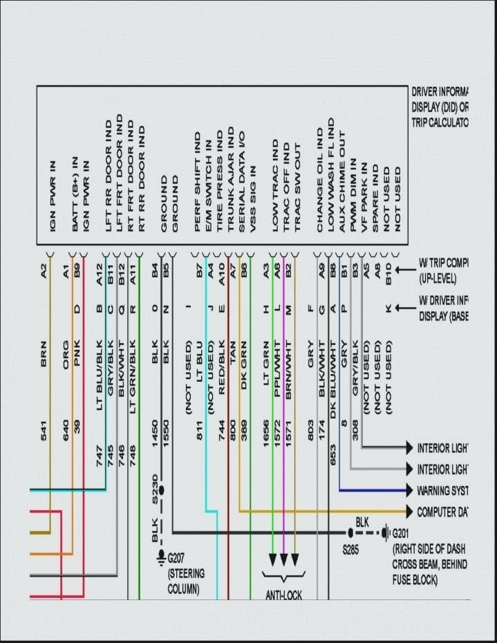 we_9269] 2006 pontiac grand prix stereo wiring diagram  xortanet salv mohammedshrine librar wiring 101