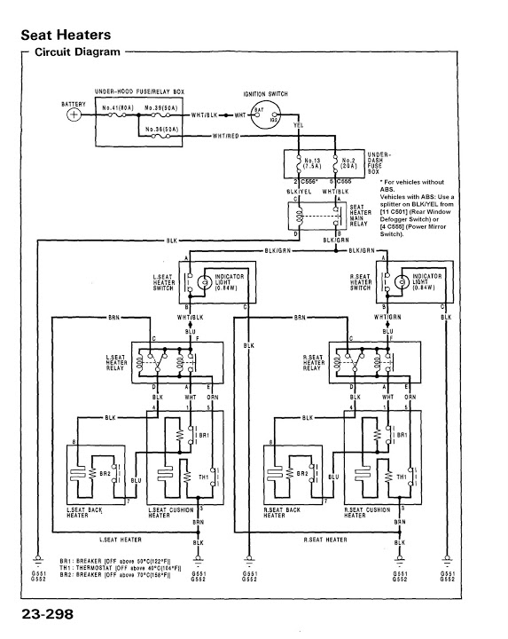 the honda civic radio wiring diagram for 1992 bh 0072  96 civic wiring diagram latest electrical wiring diagram  electrical wiring diagram