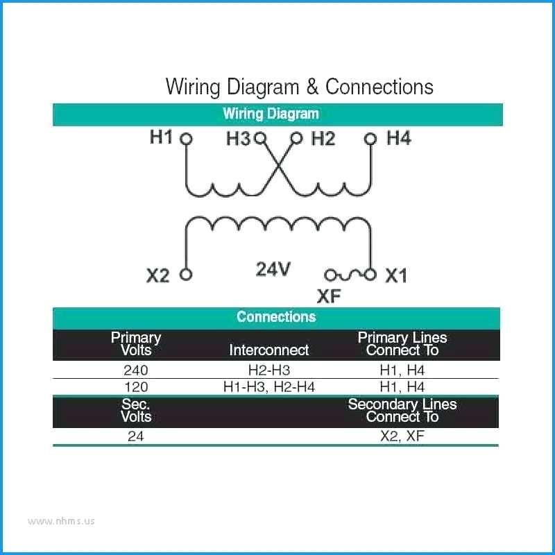 Zd 6245 240 Transformer Wiring Diagrams Wiring Diagram