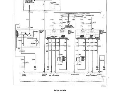 oo_6145] hyundai tiburon radio wiring diagram on wiring diagram hyundai  accent schematic wiring  anist xolia mohammedshrine librar wiring 101