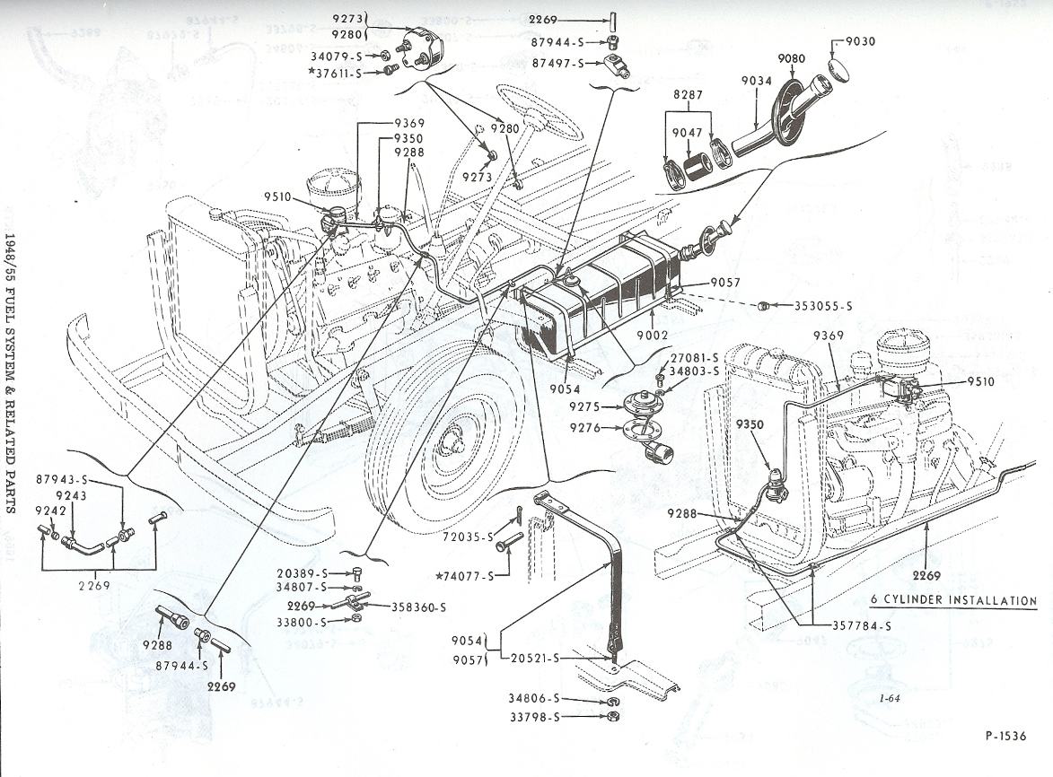 Zm 3536 Gas Line Diagram 2003 Ford Explorer Wiring Diagram