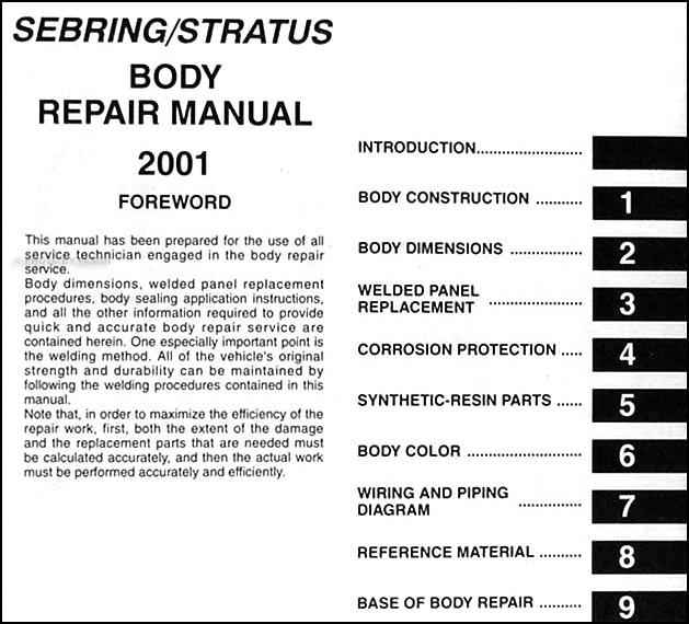 2005 dodge stratus radio wiring bt 8697  wiring diagram also dodge stratus wiring diagram further  wiring diagram also dodge stratus