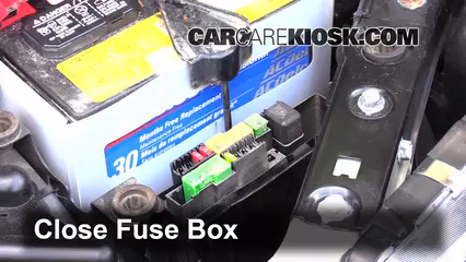 Astonishing Nissan Cube Fuse Box Wiring Diagram Wiring Cloud Counpengheilarigresichrocarnosporgarnagrebsunhorelemohammedshrineorg