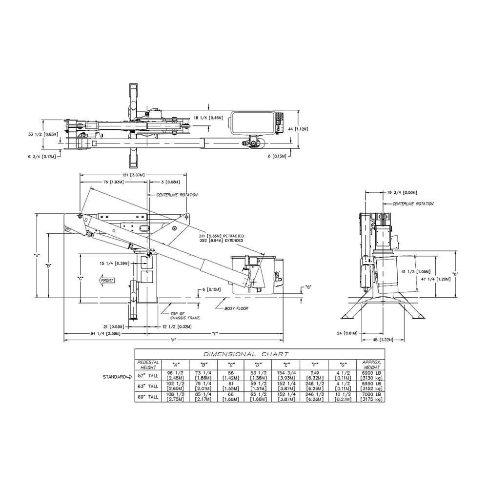 Groovy Boom Truck Wiring Diagram Basic Electronics Wiring Diagram Wiring Cloud Picalendutblikvittorg