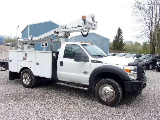 Fantastic Altec Bucket Truck Hydraulic Pump Wiring Diagram Altec Wiring Wiring Cloud Picalendutblikvittorg