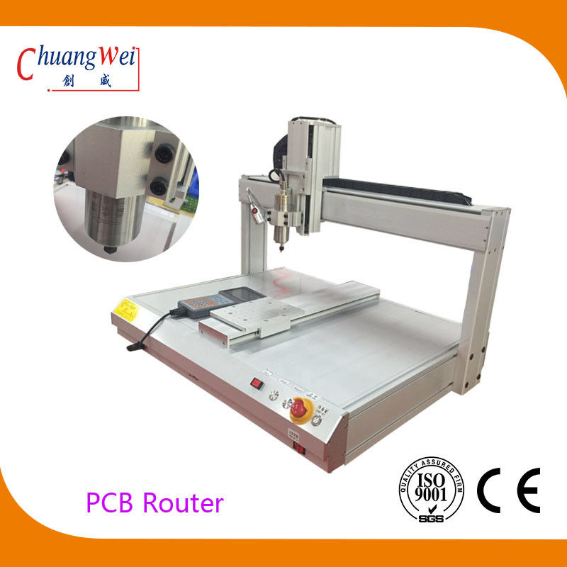 Peachy Desktop Printed Circuit Board Router Pcb Board Separation 650Mm X 450Mm Wiring Cloud Domeilariaidewilluminateatxorg