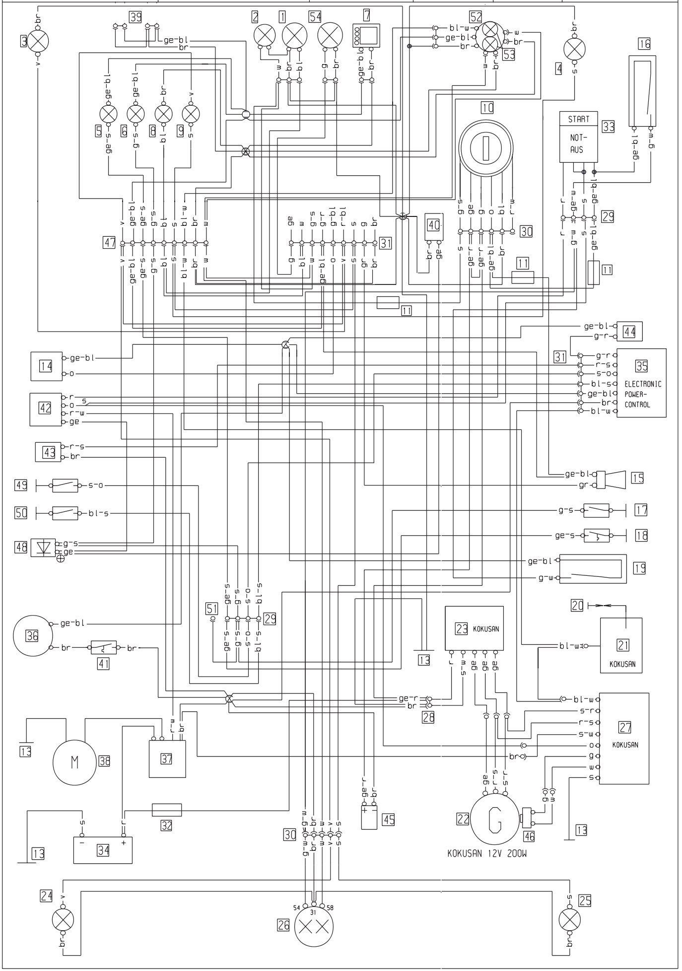ktm 640 adventure wiring diagram - wiring diagram page add-note -  add-note.granballodicomo.it  granballodicomo.it