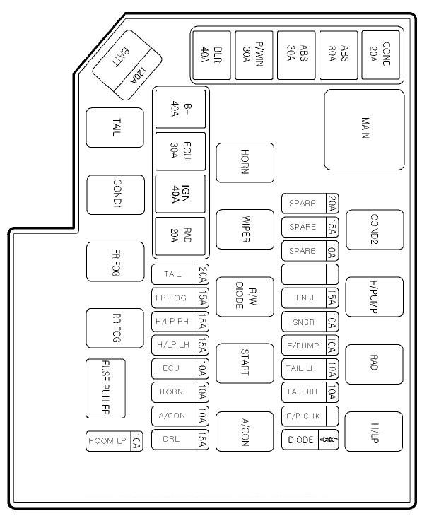 [DIAGRAM_38YU]  KN_8790] 2003 Toyota Matrix Engine Diagram Download Diagram | Fuse Box For 2005 Toyota Matrix |  | Stic Benkeme Mohammedshrine Librar Wiring 101