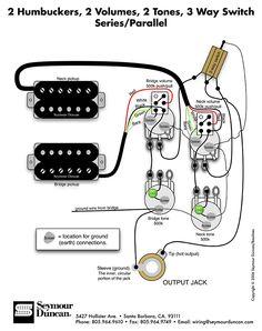 Pleasing 24 Best Seymour Duncan Images Cigar Box Guitar Guitar Building Wiring Cloud Xortanetembamohammedshrineorg