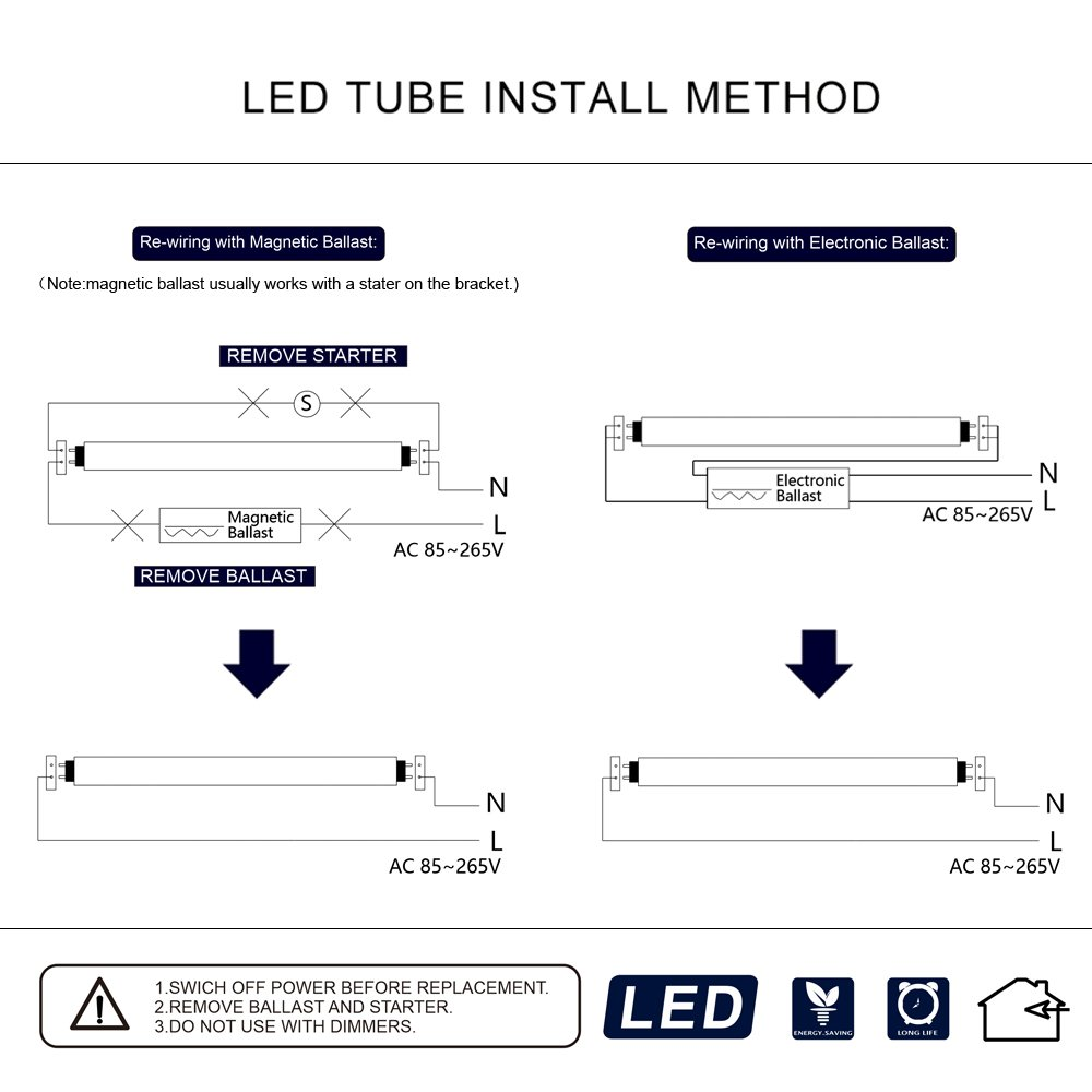 Te 1187 Wiring Diagram Fluorescent Light End Download Diagram