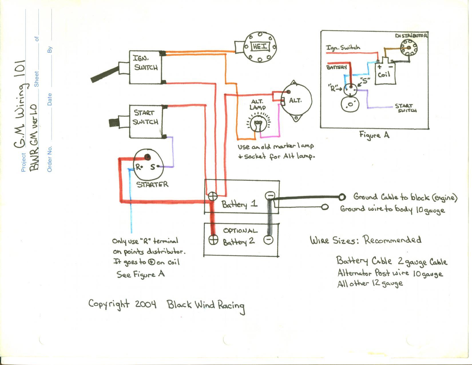 [WLLP_2054]   DR_3410] Wiring Diagram For Gm Derby Car Free Diagram | Derby Car Wiring Diagram |  | Lopla Piot Aidew Illuminateatx Librar Wiring 101
