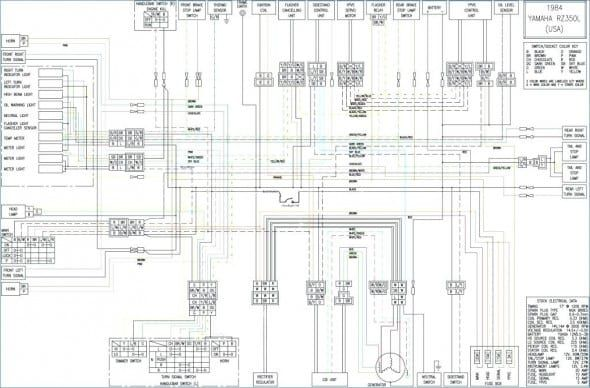 ae 8239  wiring diagram for 2002 yamaha warrior wiring