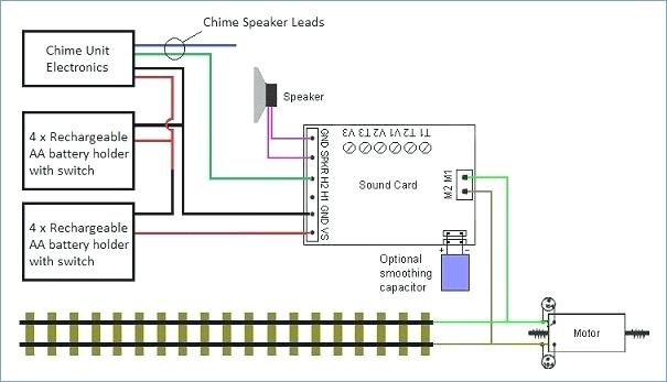 Yg 3720 Wiring Diagram For Door Bell Chimes Download Diagram