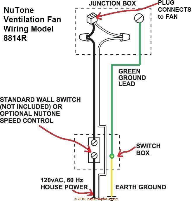 et8677 motors additionally bathroom fan wiring diagram as