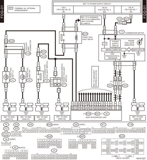 2013 subaru outback stereo wiring diagram free subaru wiring diagrams wiring diagram data  free subaru wiring diagrams wiring