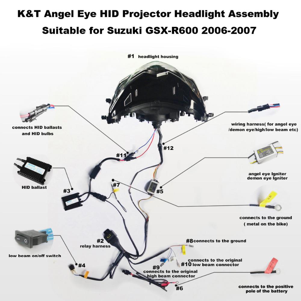 gsxr headlight wiring diagram gr 2939  2008 suzuki gsxr 600 wiring diagram free diagram  suzuki gsxr 600 wiring diagram