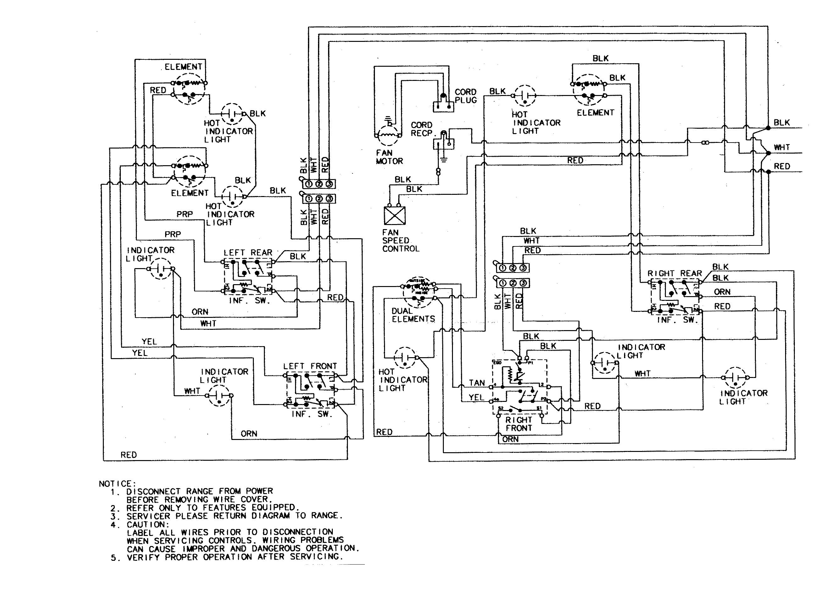 ZK_4565] Wiring Diagram For Jenn Air Cooktop Free DiagramAtota Over Atolo Rosz Epsy Pap Mohammedshrine Librar Wiring 101
