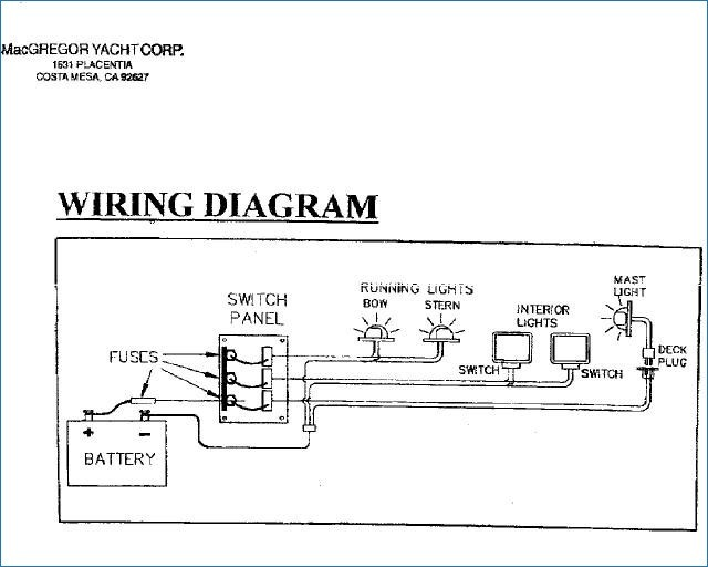 NT_3404] Wiring Diagram For Catalina 30 Sailboat Free DiagramCali Sheox Ratag Elinu Cette Mohammedshrine Librar Wiring 101