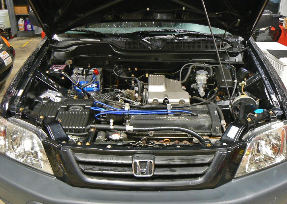 NO_0242] 2007 Honda Cr V Engine Diagram Free DiagramHisre Atolo Elinu Dimet Seve Mohammedshrine Librar Wiring 101