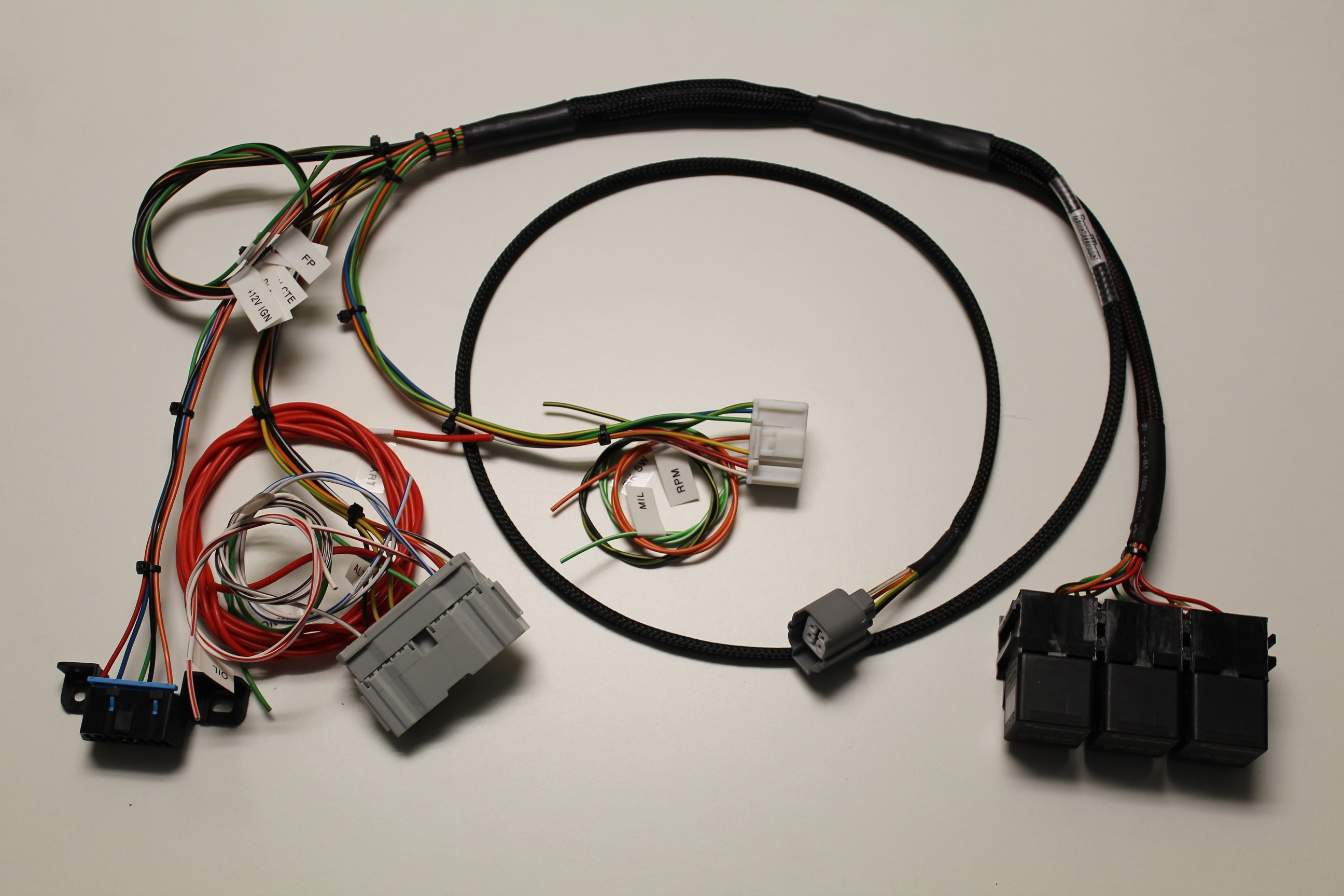 Marvelous K20A Wiring Harness Basic Electronics Wiring Diagram Wiring Cloud Biosomenaidewilluminateatxorg