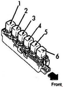g20 fuse box ns 8773  2000 infiniti g20 engine diagram  ns 8773  2000 infiniti g20 engine diagram
