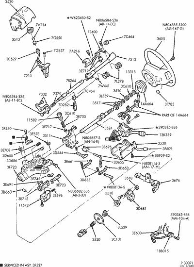 BC_8549] 2000 Ford Ranger Steering Column DiagramOpein Osoph Oliti Phon Rine Sheox Xortanet Trons Mohammedshrine Librar  Wiring 101