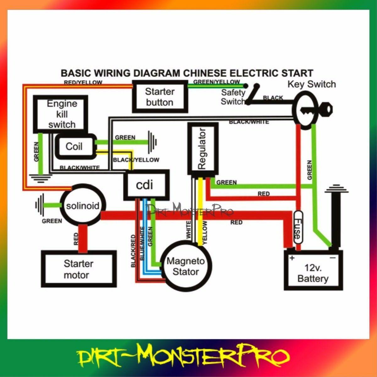 NA_9365] Wiring Diagram For 50Cc Quad Bike Free DiagramArivo Plan Chim Cali Sheox Ratag Elinu Cette Mohammedshrine Librar Wiring  101