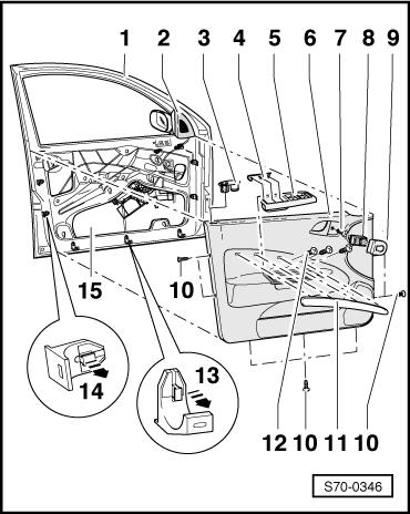lo6076 skoda octavia electric window wiring diagram wiring