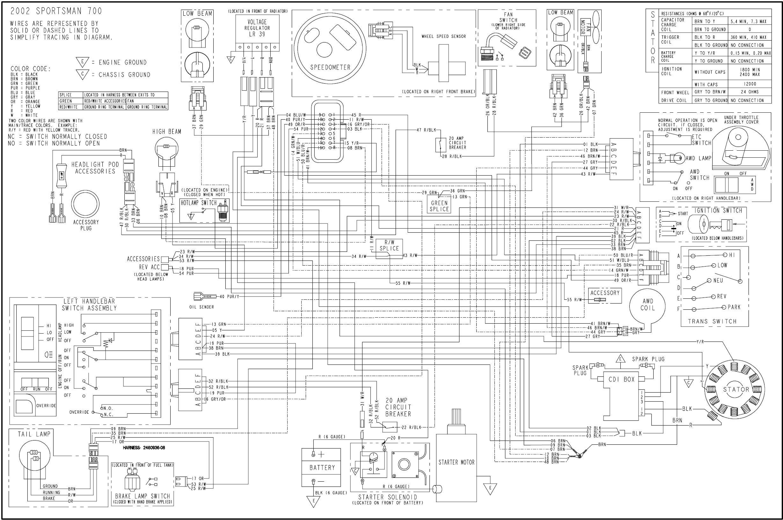 bombardier engine diagram bombardier ignition switch wiring diagram wiring diagram data  bombardier ignition switch wiring
