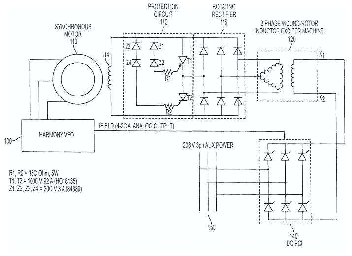 Swell Mercedes C230 Wiring Diagrams Fuse Box Wiring Diagrams Music Fuse Wiring Cloud Cranvenetmohammedshrineorg