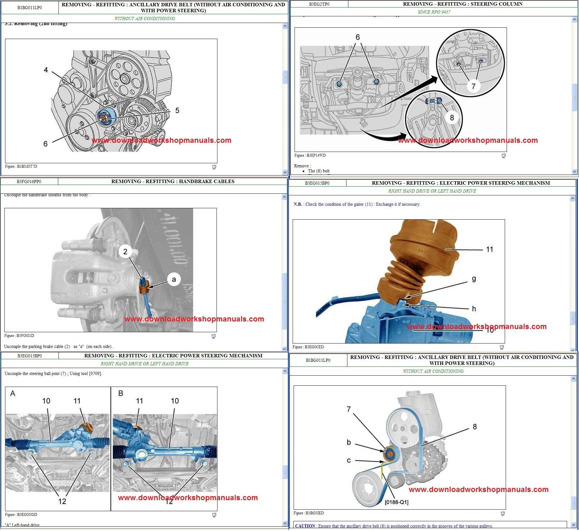 Citroen Synergie Wiring Diagram Download - 1997 F 150 Fuse Box -  cheerokee.yenpancane.jeanjaures37.fr | Citroen Synergie Wiring Diagram |  | Wiring Diagram Resource