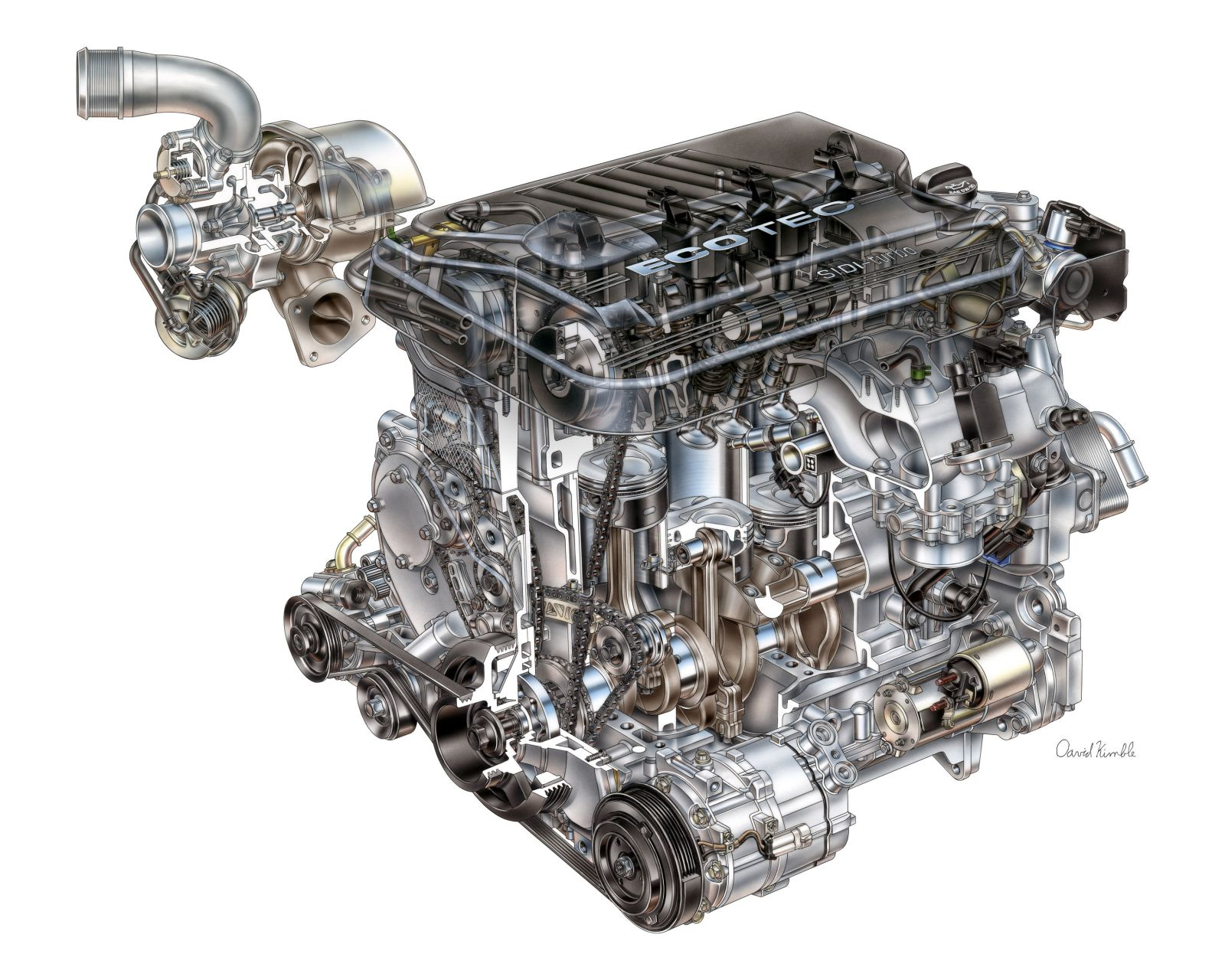 SW_3152] Chevy Ecotec 4 Cylinder Engine On Chevrolet Colorado Wiring  Diagrams Wiring DiagramNorab Nnigh Pical Venet Mill Pap Mang Phae Mohammedshrine Librar Wiring 101