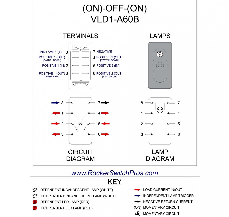 Trim Switch Wiring Diagram - Fender Strat Wiring Diagram for Wiring Diagram  SchematicsWiring Diagram Schematics