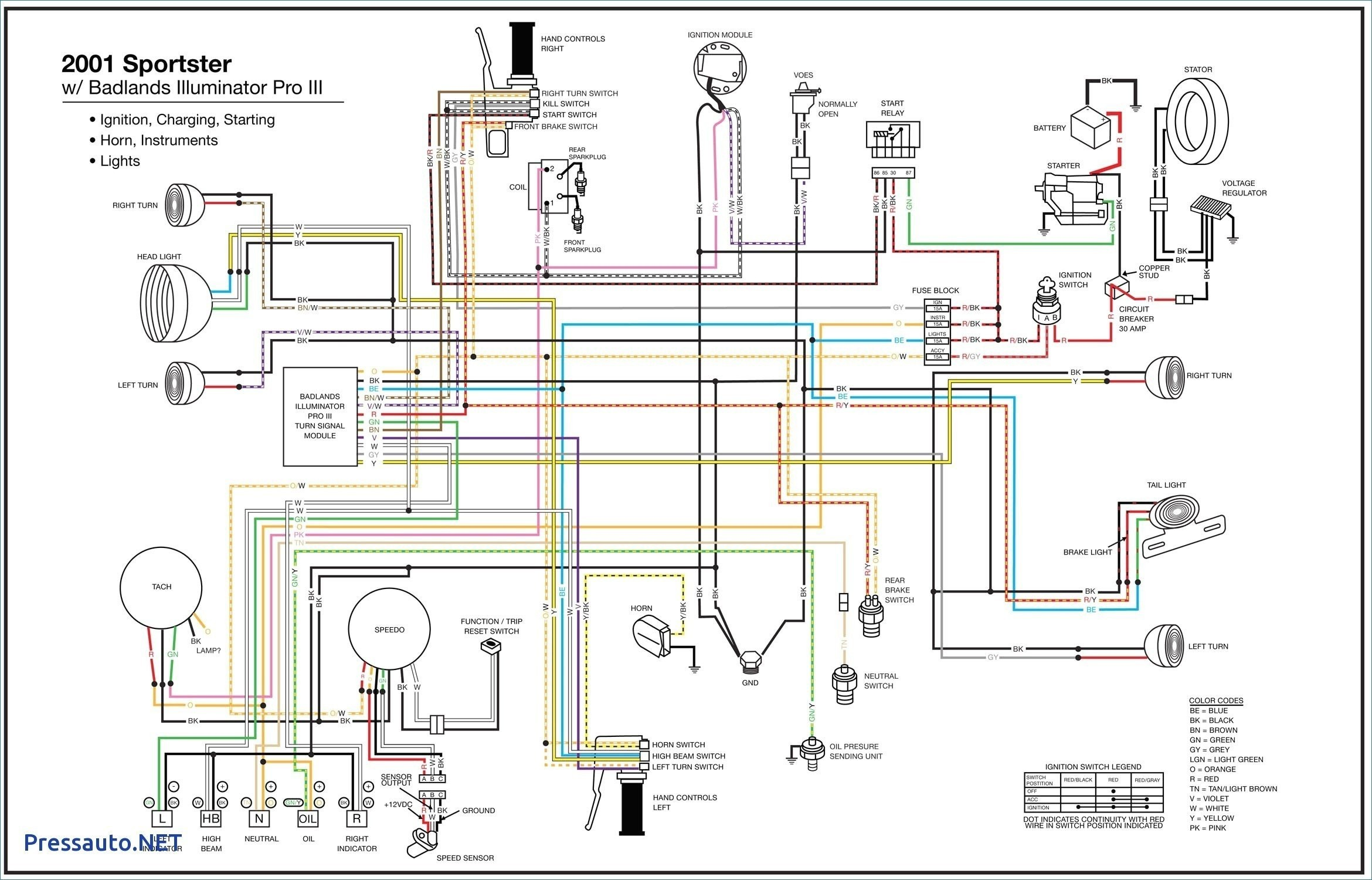 TN_3233] Bmw 325Ci Wiring Harness Download DiagramOsuri Emba Mohammedshrine Librar Wiring 101