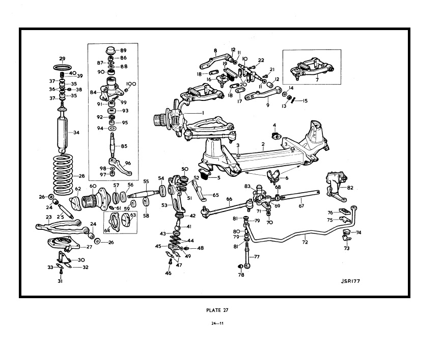 Jaguar Xj6 Rear Suspension Diagram Wiring Diagram Web A Web A Reteimpresesabina It