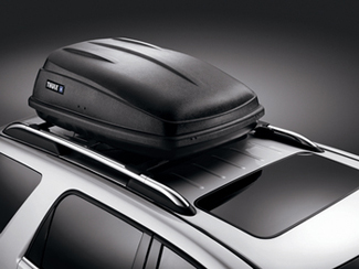 Fabulous Chevroletpartspeople Com Genuine Chevrolet Parts And Chevrolet Wiring Cloud Orsalboapumohammedshrineorg