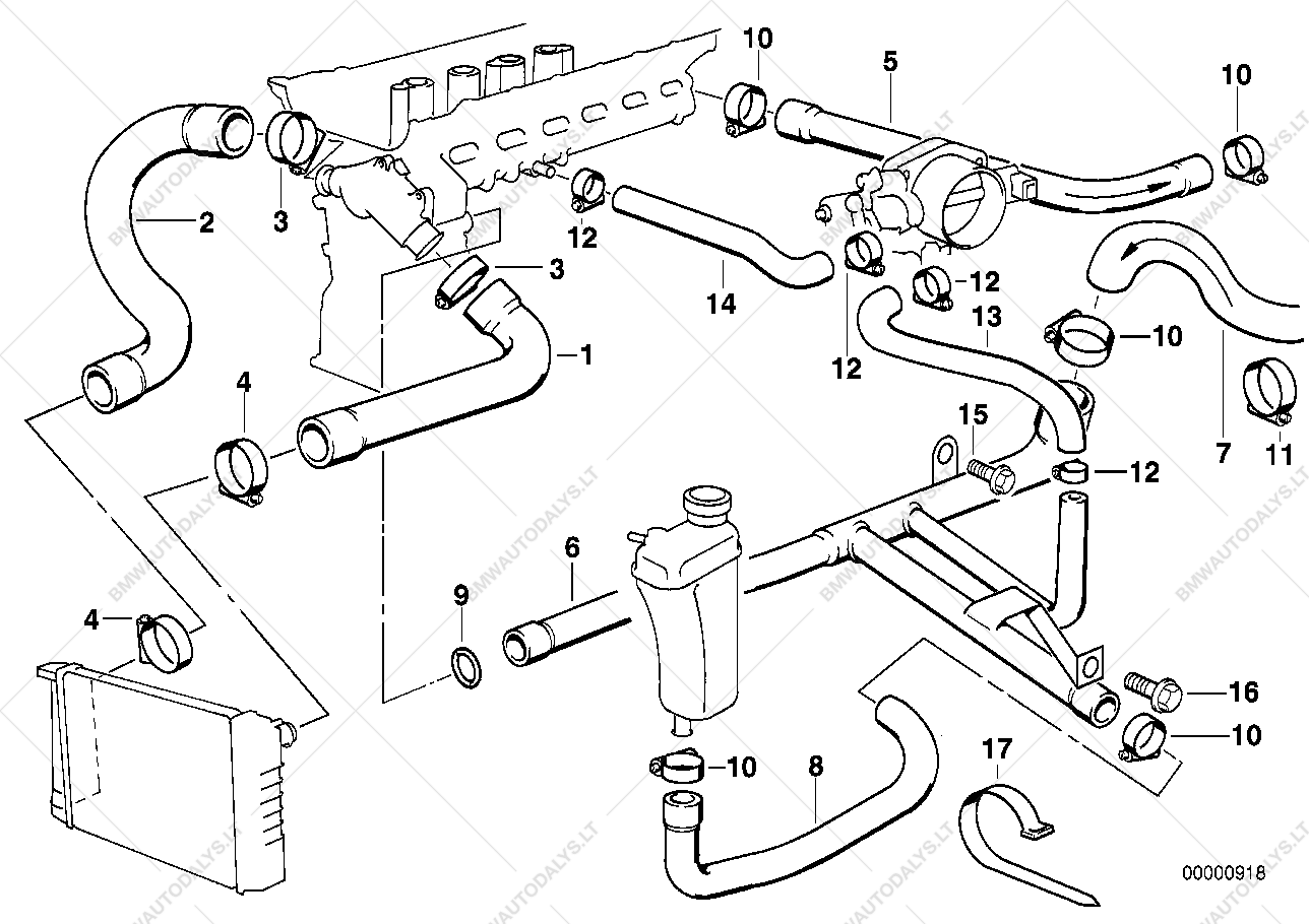 2000 bmw e46 engine diagram xx 6989  also bmw e46 cooling system diagram furthermore 2000 bmw  also bmw e46 cooling system diagram
